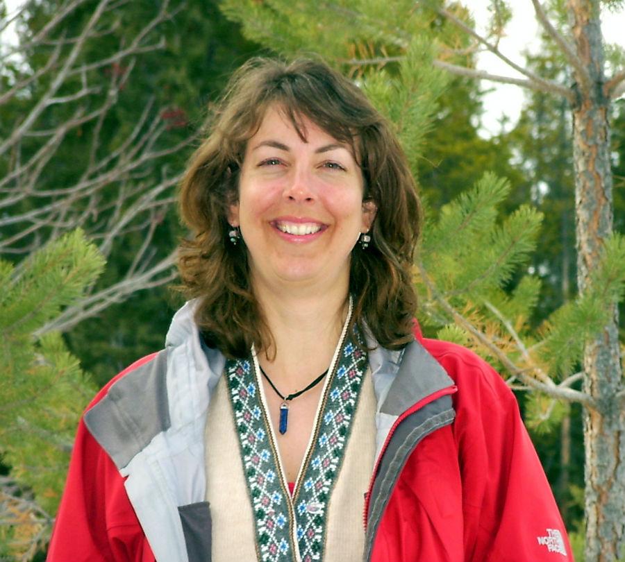 Angie Evans, Doula, Prenatal Educator
